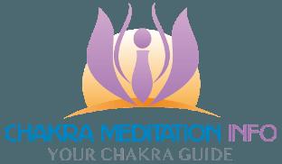 Chakra Meditation Info